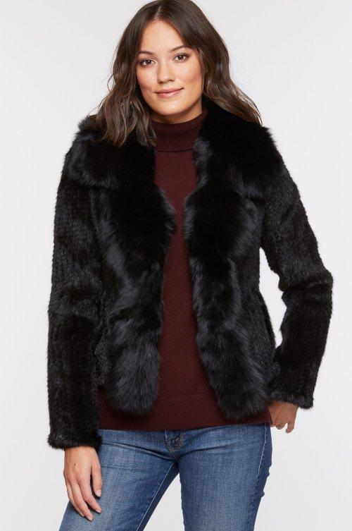 953c26cc0db Fur Coats | Overland