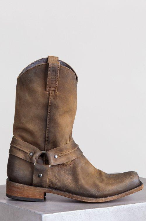 524662e05 Men's Coats, Jackets & Accessories | Overland