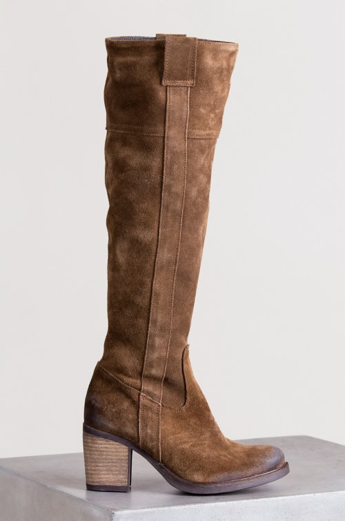 b1c75348ede Sheepskin Boots, Fur Boots & Slippers | Overland