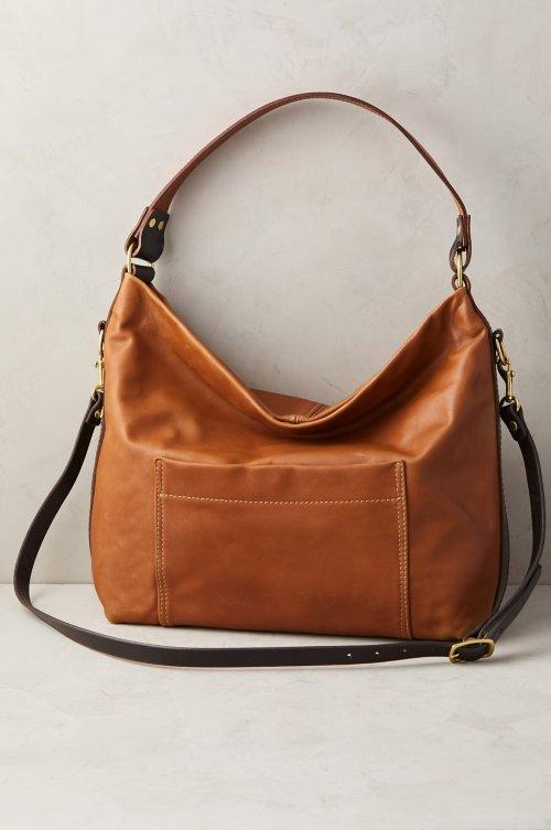 67d449a14be Women's Bags   Overland