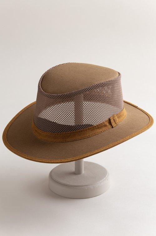 Ellipse Breezer Sun Hat
