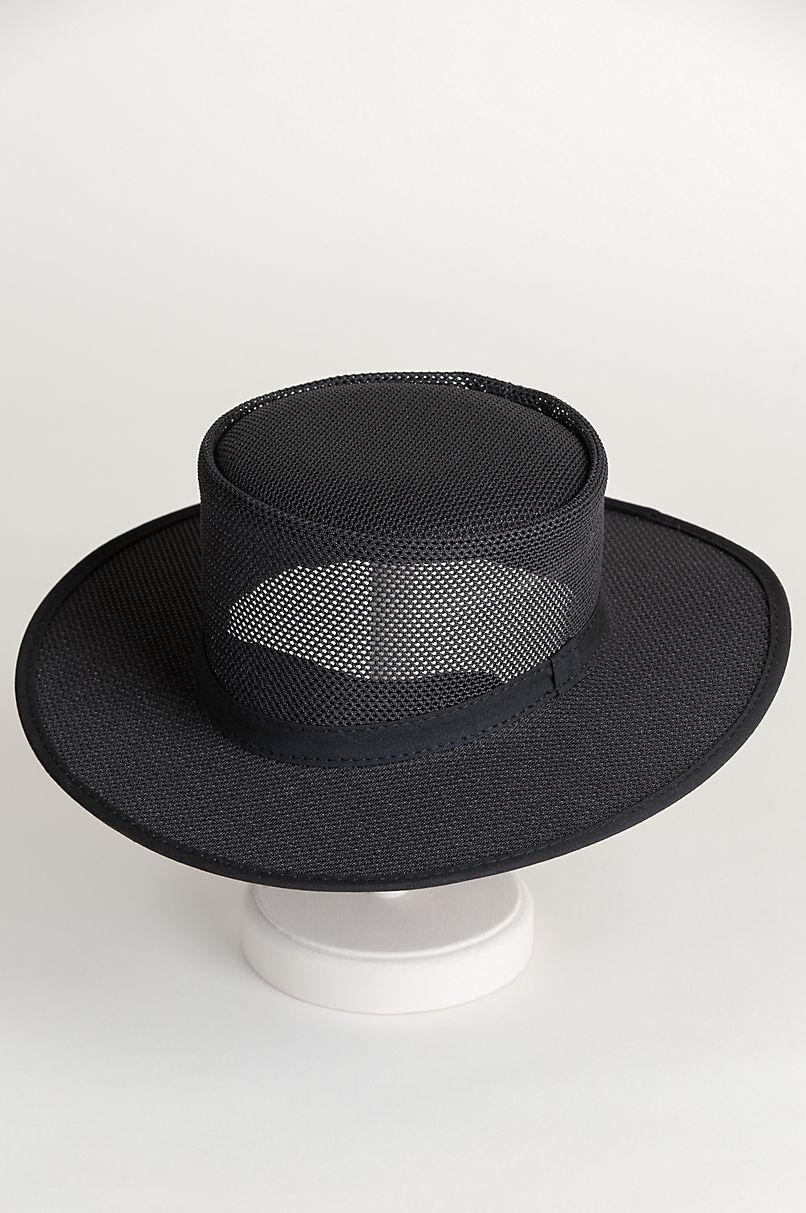 Duchess Breezer Sun Hat