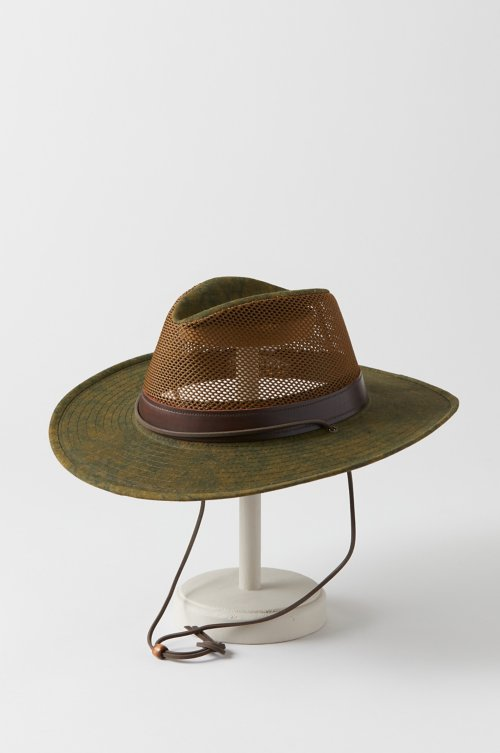 702bd54f2 Fabric Hats | Overland