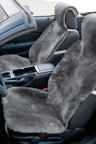 Strange Sheepskin Car Seat Covers Overland Inzonedesignstudio Interior Chair Design Inzonedesignstudiocom