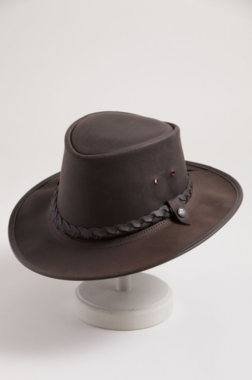 523f6b42 Western Hats | Overland
