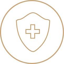 Health Shield