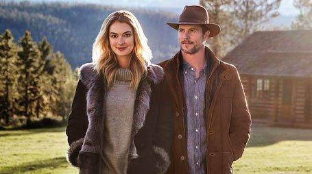 sheepskin-coats