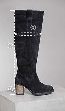 measurement-boot