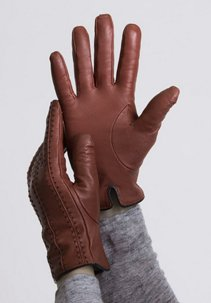 measurement-glove
